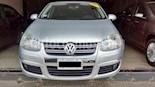 Foto venta Auto Usado Volkswagen Vento 2.5 FSI Luxury (2009) color Gris Claro precio $248.000