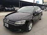 Foto venta Auto Usado Volkswagen Vento 2.5 FSI Luxury (2012) color Negro precio $340.000