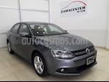 Foto venta Auto usado Volkswagen Vento 2.5 FSI Luxury (2013) color Gris precio $335.000