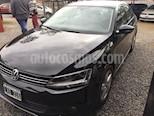 Foto venta Auto usado Volkswagen Vento 2.5 FSI Luxury color Negro precio $420.000