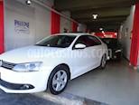 Foto venta Auto usado Volkswagen Vento 2.5 R5 Advance MT (170cv) (2013) color Blanco precio $385.000