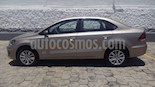 Foto venta Auto Seminuevo Volkswagen Vento Comfortline TDI (2018) color Beige precio $230,000