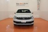Foto venta Auto Seminuevo Volkswagen Vento Comfortline (2017) color Blanco Candy precio $199,000
