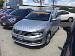 Foto venta Auto Seminuevo Volkswagen Vento Highline (2017) color Plata precio $185,000