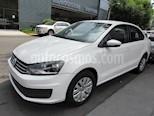 Foto Volkswagen Vento Starline