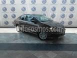 Foto venta Auto Usado Volkswagen Vento Startline Aut (2016) color Marron precio $169,000