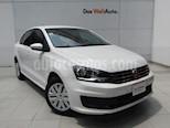 Foto Volkswagen Vento Startline