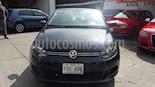 Foto venta Auto Seminuevo Volkswagen Vento Startline (2015) color Negro Profundo precio $140,000