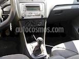 Foto venta Auto Usado Volkswagen Vento Trendline (2016) color Blanco precio $155,000