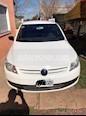 Foto venta Auto usado Volkswagen Voyage 1.6 Comfortline (2011) color Blanco precio $170.000
