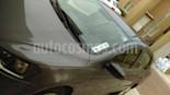 Foto venta Auto Usado Volkswagen Voyage 1.6 Comfortline (2014) color Gris precio u$s14.000