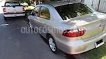 Foto venta Auto Usado Volkswagen Voyage 1.6 Highline (2013) color Plata Egipto precio $197.000