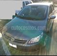 Foto venta Auto usado Volkswagen Voyage 1.6 Highline (2011) color Gris Platino precio $170.000