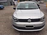 Foto venta Auto usado Volkswagen Voyage 1.6 Trendline color Gris Claro precio $295.000