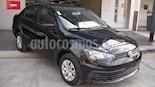 Foto venta Auto usado Volkswagen Voyage 1.6 Trendline (2017) color Negro precio $399.900
