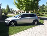 Foto venta Auto usado Volvo C30 2.0 P1 (2014) color Plata precio $6.800.000