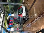 Foto venta Auto usado Volvo C30 2.0 P1 (2010) color Plata Metalizado precio $8.000.000
