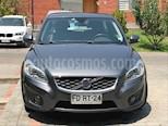 Foto venta Auto usado Volvo C30 2.0 P1 (2013) color Gris precio $8.500.000