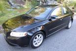 Foto venta Auto Seminuevo Volvo S40 T5 Addition (2009) color Negro precio $150,000