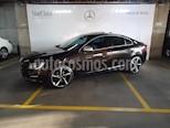 Foto venta Auto Seminuevo Volvo S60 R Design Aut (2014) color Negro precio $335,000