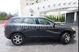 Foto venta Auto Seminuevo Volvo XC60 2.0L T Addition (2012) color Gris precio $270,000