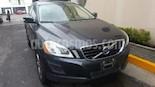 Foto venta Auto Seminuevo Volvo XC60 3.0L T R-Design (2013) color Gris precio $260,000