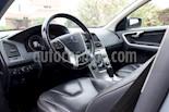 Foto venta Carro Usado Volvo XC60 T5 (2012) color Gris Savile precio $63.000.000