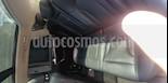 Foto venta Auto usado Zotye T600 2.0L Aut  color Blanco precio u$s12,800