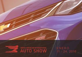 Autoshows