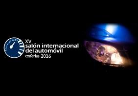 Salón de Bogotá 2016