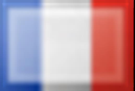 Descripción: http://brandirectory.com/images/flags/fr.png