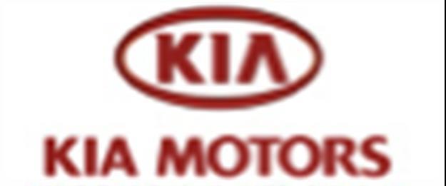 Descripción: http://brandirectory.com/images/profile/logo/kia_motors.jpg