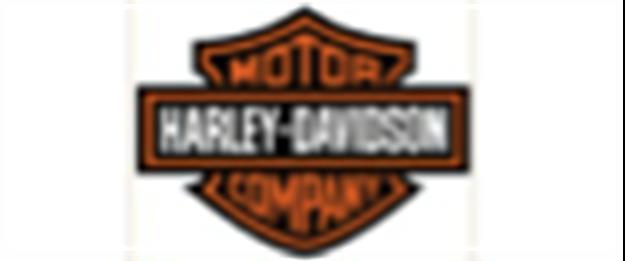 Descripción: http://brandirectory.com/images/profile/logo/harley_davidson.jpg