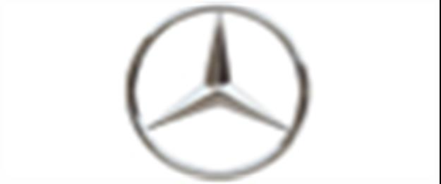 Descripción: http://brandirectory.com/images/profile/logo/mercedes_benz.jpg