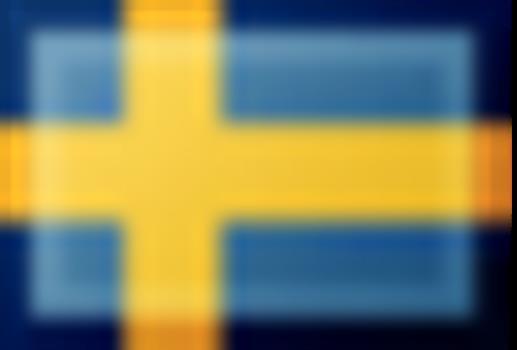 Descripción: http://brandirectory.com/images/flags/se.png