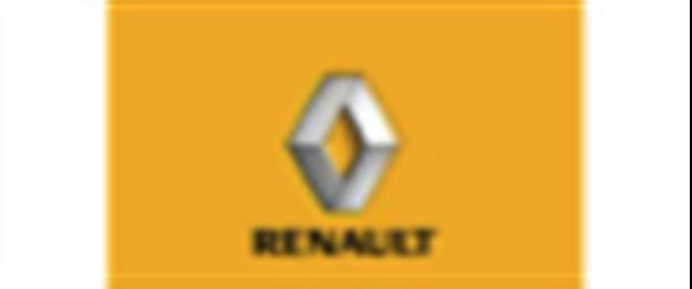 Descripción: http://brandirectory.com/images/profile/logo/renault.jpg