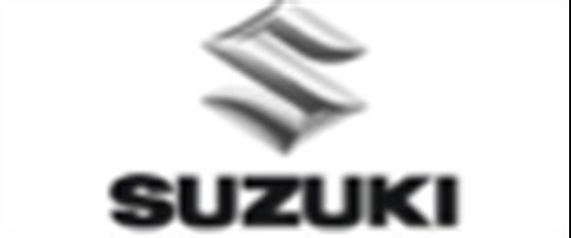 Descripción: http://brandirectory.com/images/profile/logo/suzuki.jpg
