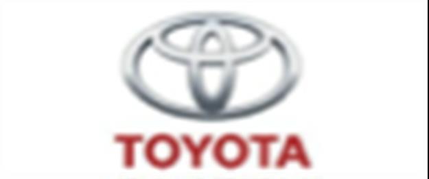 Descripción: http://brandirectory.com/images/profile/logo/toyota_3.jpg