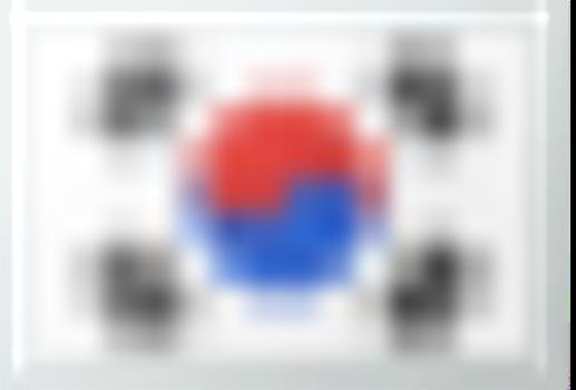 Descripción: http://brandirectory.com/images/flags/kr.png