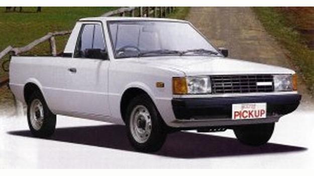 Amazoncom 1985 el camino parts Automotive