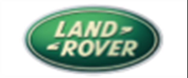 Descripción: http://brandirectory.com/images/profile/logo/land_rover.jpg