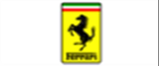 Descripción: http://brandirectory.com/images/profile/logo/ferrari.png
