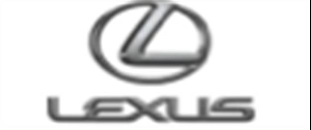 Descripción: http://brandirectory.com/images/profile/logo/lexus.jpg