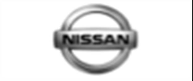 Descripción: http://brandirectory.com/images/profile/logo/nissan.jpg