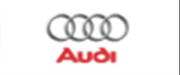 Descripción: http://brandirectory.com/images/profile/logo/audi.jpg