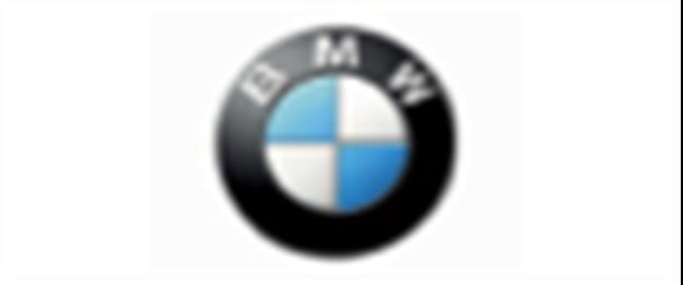 Descripción: http://brandirectory.com/images/profile/logo/bmw_1.jpg