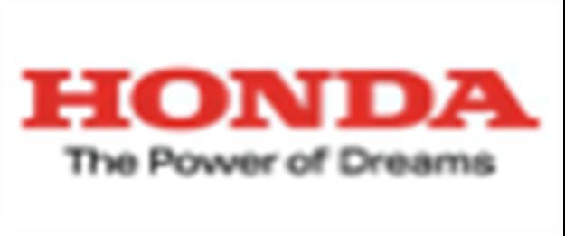 Descripción: http://brandirectory.com/images/profile/logo/honda.jpg