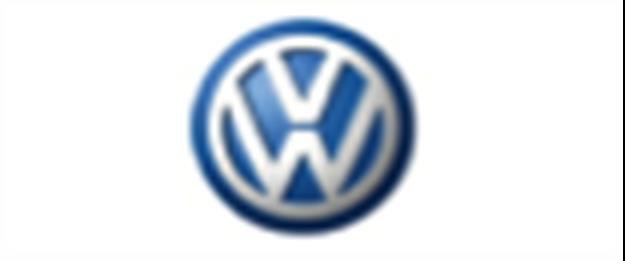 Descripción: http://brandirectory.com/images/profile/logo/vw.jpg