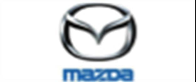 Descripción: http://brandirectory.com/images/profile/logo/mazda.jpg