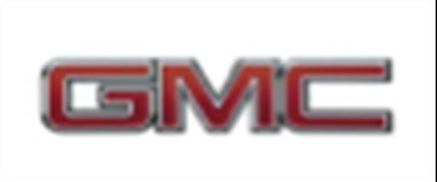Descripción: http://brandirectory.com/images/profile/logo/daew_11.jpg